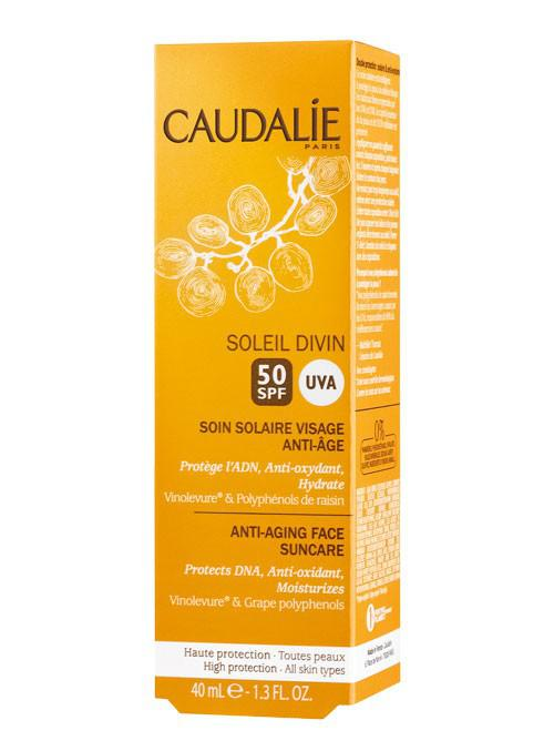 059-soleil-divin-solaire-visage-anti-age-ip50-40ml-cover-1-1