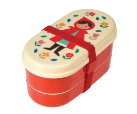 57c7ebc8bfaf3-RI-Bento-Box-Red-Riding-Hood-Tutete-1_l