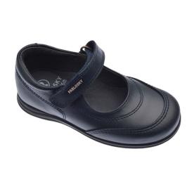 zapatos-colegiales-pablosky-de-nina-alba-marino
