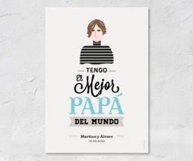 56b470f523673-lamina_Mejor_papa_l