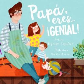 58a6de1bd5dd1-Papa-Eres-Genial-Tutete-1_l