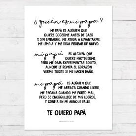 58aed0b017725-lamina_quien_es_papa_l