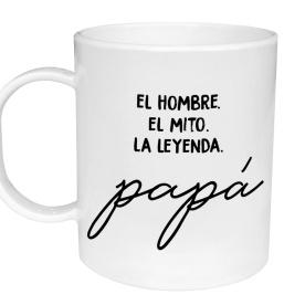 58aed1f8528a8-taza_leyenda_papa_l