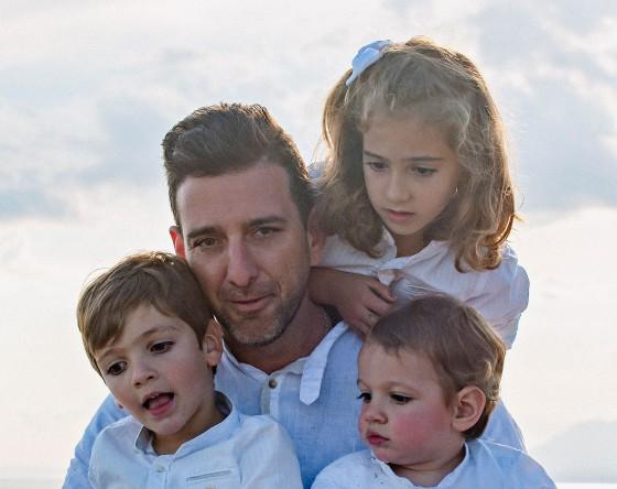 familia 4.jpg