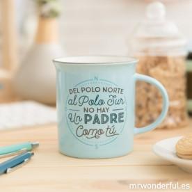 mrwonderful_8435460711203_taza-del-polo-norte-al-polo-sur-no-hay-padre-es-2-editar