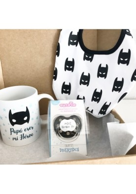 pack-superheroe