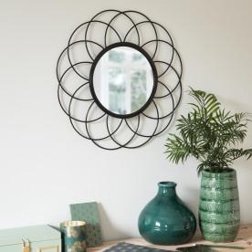 espejo-de-alambre-redondo-de-metal-negro-d50-1000-3-1-171873_5