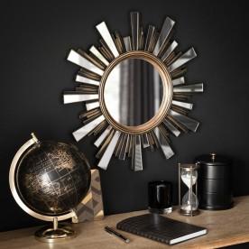 espejo-sol-dorado-efecto-envejecido-d48-1000-6-6-172862_3